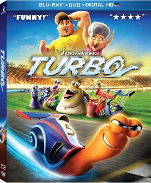 turbobd