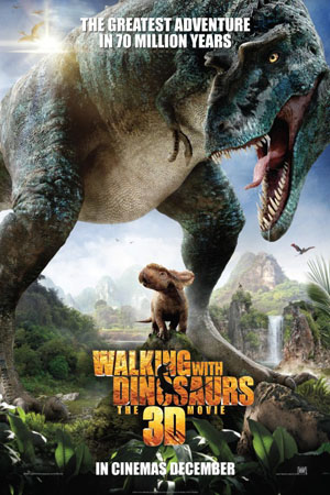 walkingwithdinosaurs