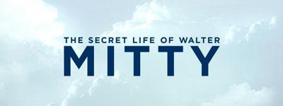 waltermitty_2013