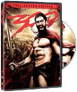 300dvd