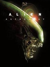 alienanthologybd