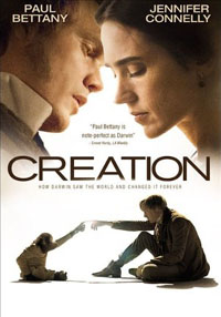 creationdvd