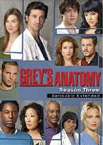 greysanatomy3dvd