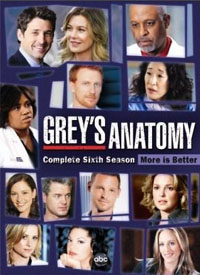 greysanatomy6dvd