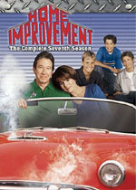 homeimprovement7dvd