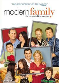 modernfamily1dvd