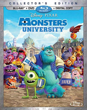 monstersuniversitybd