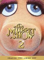 muppetshow2dvd