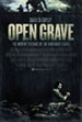 opengrave_sm
