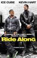 ridealong_sm