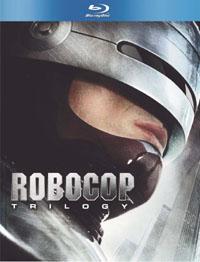 robocoptrilogybd