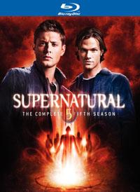 supernatural5bd