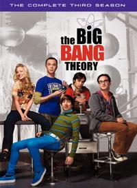 thebigbangtheory3bd