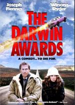 thedarwinawardsdvd