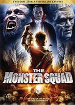 themonstersquaddvd