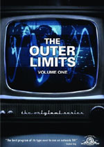 theouterlimits1dvd