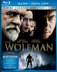 thewolfmanbd