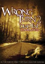 wrongturn2dvd