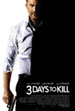 3daystokill_sm