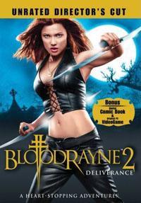 bloodrayne2dvd