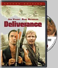 deliverancedvd