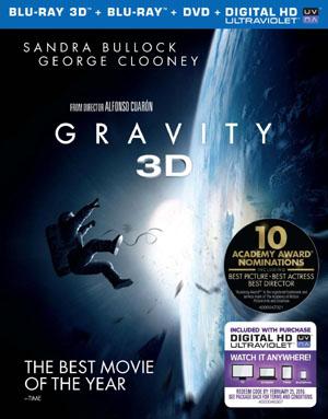 gravity3dbd