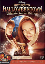 halloweentown4dvd