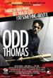 oddthomas_sm