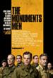 themonumentsmen_sm