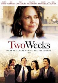 twoweeksdvd