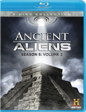 ancientaliens5-2bd
