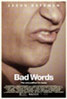 badwords_sm