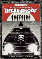 deathproofdvd