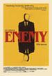 enemy_sm