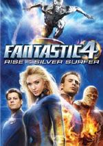 fantasticfour2dvd