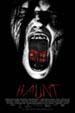 haunt_sm