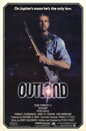 outland_fatguys