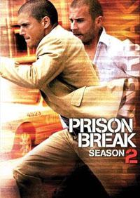 prisonbreak2dvd