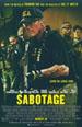 sabotage_sm
