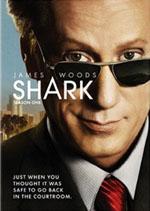 shark1dvd