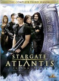 stargateatlantis3dvd