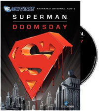 supermandoomsdaydvd