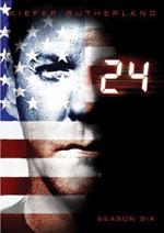 24-6dvd