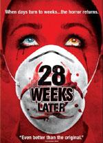 28weekslaterdvd