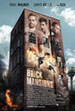 brickmansions_sm