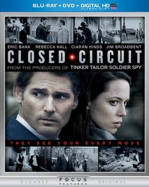 closedcircuitbd