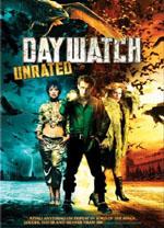 daywatchdvd