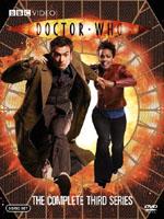 doctorwho3dvd