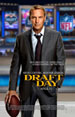 draftday_sm