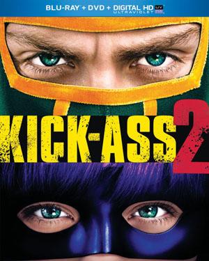 kickass2bd